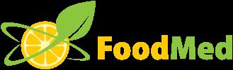 FoodMed Inc.
